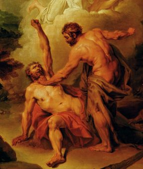 Bertin_Hercules_fighting_Achelous