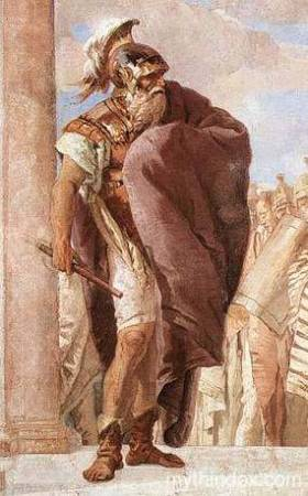 painting-agamemnon-sm