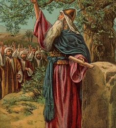 joshua_renewing_the_covenant_with_israel_bible_card.jpg