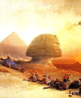 ancient-egyptians-3