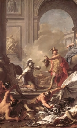 Jean-Marc_Nattier_-_Perseus,_under_the_protection_of_Minerva,_turns_Phineus_to_stone_by_brandishing_the_head_of_Medusa