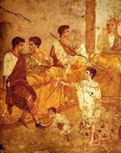 1200px-pompeii_family_feast_painting_naples