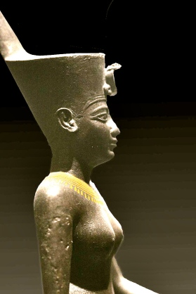 enhanced_photo_of_neith