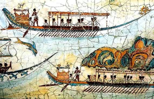 minoan-ships-in-thera2