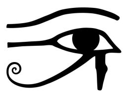 b294c64140ed6692a7aeebe1c28d7eb9--eye-of-horus-an-eye