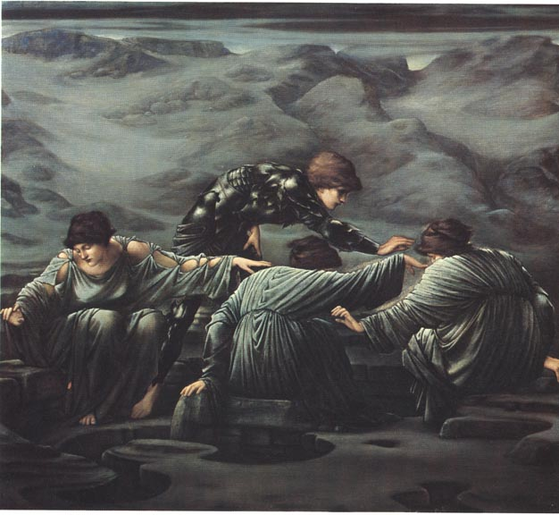 Perseus_and_the_Graiae_1892_Edward_Burne-Jones